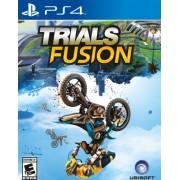 UBI Soft Trials Fusion PlayStation 4 Standard Edition