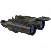 Binoclu Pulsar Expert VMR, 8x40, unghi vizual 8 grade