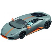 Carrera USA Carrera Evolution 27551 Lamborghini Huracan LP 610-4 Avio Slot Car