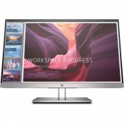 """HP EliteDisplay E223d 21.5"""" LED IPS FullHD"""