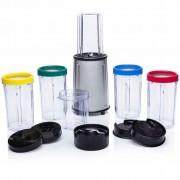 Tristar Blender set om 17 delar BL-4445 240 W