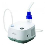 Aparat de aerosoli Philips Respironics InnoSpire Essence