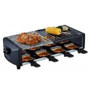 Скара Rohnson R 274 Raclette