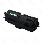 Kyocera : Cartuccia Toner Compatibile ( Rif. TK-130 ) - Nero - ( 7.200 Copie )