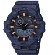 Мъжки часовник Casio G-shock LIMITED EDITION GA-700DE-2A