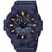 Мъжки часовник Casio G-shock LIMITED EDITION GA-700DE-2A