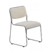 Scaun vizitator HRC604