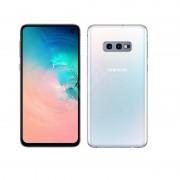 Smartphone Samsung Galaxy S10e G970 128GB 6GB RAM Dual Sim 4G Silver