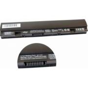 Baterie laptop Asus X101C X101H A32-X101