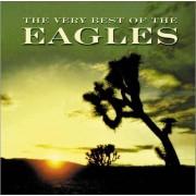 Eagles - Very Best Of (0075596268028) (1 CD)