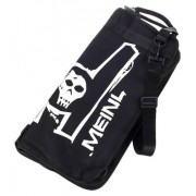 "Meinl MSB-2 Stick Bag """"The Horns"""""