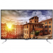 TELEVIZOR PANASONIC TX-55CX400E, LED, ULTRA HD 4K, SMART TV, 3D, 140 cm
