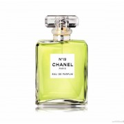 Chanel - No. 19 (100ml) Teszter - EDP