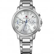 Ceas de damă Tommy Hilfiger Claudia 1781741