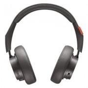 Plantronics Słuchawki nauszne Backbeat GO 600 Szary
