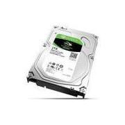 Hard Disk 2tb (2000gb) Sata3 7200rpm 64mb Seagate Barracuda 2dm164-102 Smart