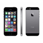 Apple Iphone 5s 16GB 1GB (Refurbished) With 1 Year Warranty (Warranty Bazaar)