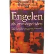 Lichtwesen Engelen als levensbegeleiders boek