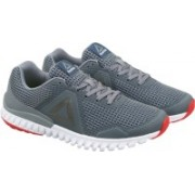 REEBOK TWISTFORM BLAZE 3.0 MTM Running Shoes For Men(Grey)
