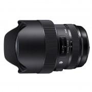 Sigma Art Objetiva 14-24mm F2.8 DG HSM para Canon