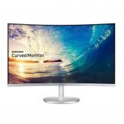 "Samsung LC27F591F 27"" LED Full HD VA Curvo"