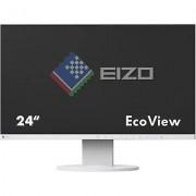 Eizo EV2450-WT LED 60.5 cm (23.8 ) EEC A+ 1920 x 1080 pix Full HD 5...