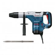 Bosch Młot udarowo-obrotowy Bosch SDS-plus max GBH 5-40 DCE