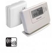 Termostat de ambient fara fir Honeywell CMT727RF
