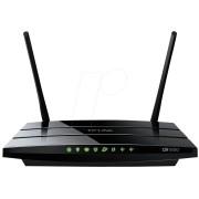 TPLINK ARCHER C5 - WLAN Router 2.4/5 GHz 1350 MBit/s