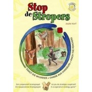 Sunny Games kinderspel Stop de stropers