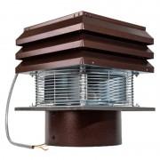Kit a doppio filo per 1000 mt con apparecchio B12-2 recinto elettrico, recinti elettrici, recinzioni elettrificate