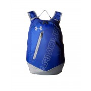 UNDER ARMOUR Adaptable Backpack Blue