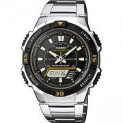 Мъжки часовник Casio Outgear AQ-S800WD-1EVEF