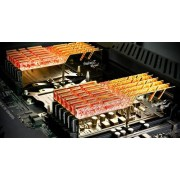 Antec Vp500pc 500w Atx Nero (0-761345-06485-9)