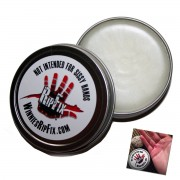 KettlebellShop RX RipFix© hand cream, Winnie's Rip Fix