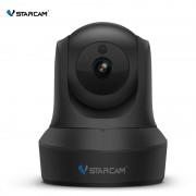 VStarcam C29S Wireless IP Camera Wi-fi 1080P HD CCTV Surveillance Security Camera Network Indoor Baby Monitor