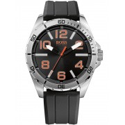 Ceas barbatesc Hugo Boss 1512943 48 mm