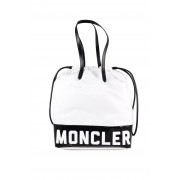 Moncler Flamenne táska