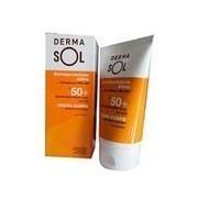 Dermasol crema corpo protezione medio/alta 100 ml