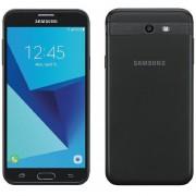 Celular Samsung Galaxy J7 Sky Pro 16gb Negro Liberado