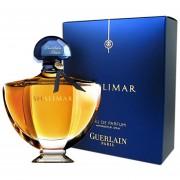 Shalimar De Guerlain Eau De Parfum 90 Ml