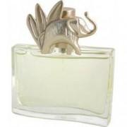 Kenzo Jungle l'elephant - eau de parfum donna 100 ml vapo