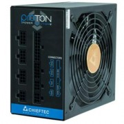 Захранващ блок chieftec proton bdf-850c 80+ bronze, chief-ps-proton-bdf-850c