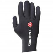 Castelli Diluvio C Gloves - Black - L-XL - Black