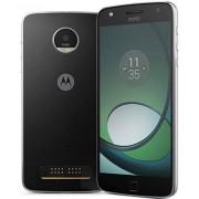 "Motorola MOTO Z PLAY (32GB) 5.5"" 4G LTE Factory Unlocked GSM (International Model) BLACK"