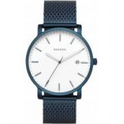 Skagen Mens Hagen Watch