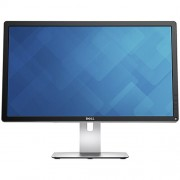 Dell 24 P2415Q LED Monitör 8ms (3840x2160)