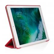 Pipetto Pouzdro / kryt pro iPad 2018 / iPad 2017 / iPad Air 1 - Pipetto, Origami Red