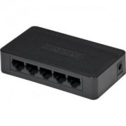 Netis ST3105S switch 5 ports 10/100