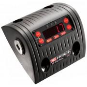 Facom E.2000 Controleapparatuur voor momentsleutels - 3/8''